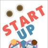 Startup Vologda