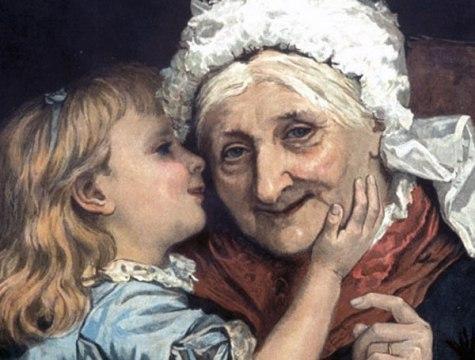 ПОДБОРКА СТИХОВ ПРО НАШИХ МИЛЫХ И ЛЮБИМЫХ БАБУШЕК. Сохраняйте себе, учите вместе с детьми и рассказывайте на радость бабушкам!:) БАБУШКА МОЯ Самые красивые Кто растит цветочки? Самые красивые Свяжет кто носочки? Бабушка, бабушка, Бабушка моя. Бабушка, бабушка, С праздником тебя! (Е. Гомонова) БАБУШКЕ Наконец-то все заснули, Не подсмотрят мой секрет, Потому что для бабули Нарисую я букет. Розы, астры, маргаритки Ярко вспыхнут на открытке. Напишу я бабушке, Как ее люблю, Что ее оладушки Я всегда…