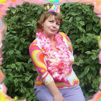 Ольга Мизина, 12 июля , Вологда, id159649541