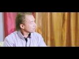Олег Фролов, Московская  Школа Гейш и Лиза Питеркина Интервью О гейшах и минете..