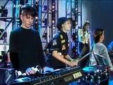 Nicki Wenn i mit dir tanz Show und Co mit Carlo 1986