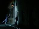 Песня фонарщиков из к ф Приключения Буратино