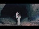 Olga & Michael | Wedding SDE CLIP