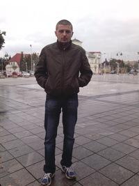 Роман Гнатів