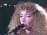 Фестиваль современной музыки Бритроника 1994 (Москва) Bark Psychosis