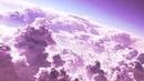 Небесная Музыка. Медитация Любви. Духовная Музыка. Релакс RMT