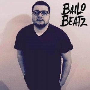 Bailo Beatz