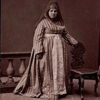 Tamara Glonti