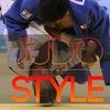 ★Типичный Дзюдоист| Typical Judo Player★