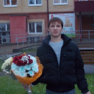Евгений Гусев, 25 января , Суксун, id167784893