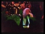 Black Sabbath - Neon Knights (Ian Gillan on Vocals)