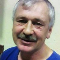 Халиуллин Ильдар