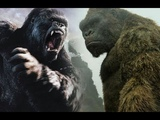BEST ADVENTURE Movies ! HOLLYWOOD great Action SCIENCE FICTION hegemon of the forest Movies @@