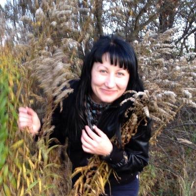 Екатерина Кабанова, 31 декабря 1986, Тула, id40752057