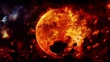 Volta Music - Savage Suns Epic Action Massive Powerful