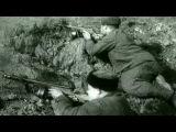 2014 Новости дня - 70-летие освобождения Крыма от фашистов