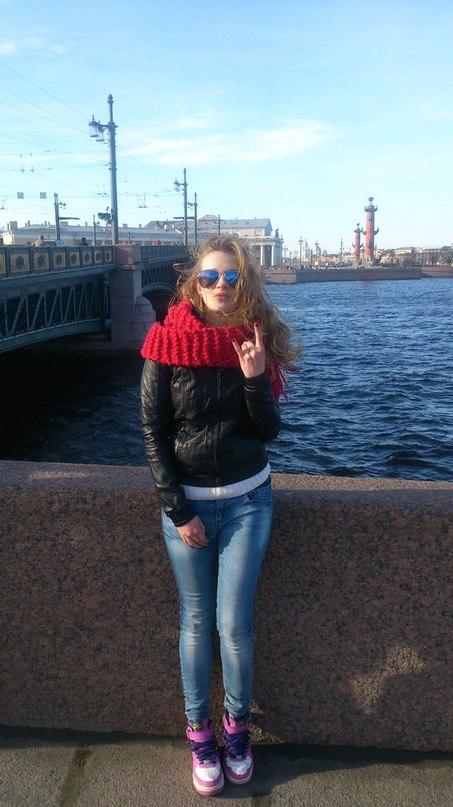 Варюша Fuuuccckkkk   Москва
