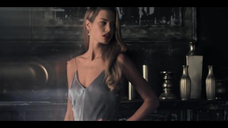 Tom Ford Tobacco Vanille - Anuncio del perfume HD