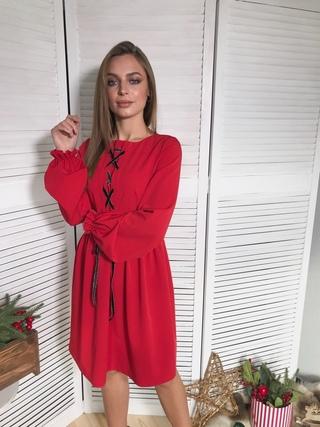 943dc56b065f97 Lipar™ - Производитель Женской Одежды.ОПТ   ВКонтакте