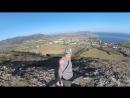 На горе Голой