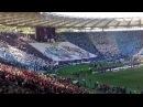 Римські футбольні фанати Ексклюзив