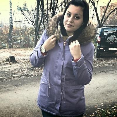 Юлька Грачёва, 26 октября , Когалым, id59652124