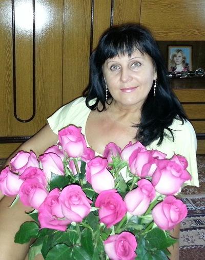 Людмила Фролова, 20 июля , Нижний Новгород, id71579346