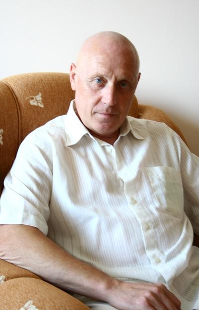 Артемов николай михайлович