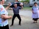 Павлов Иван Петрович на релаксе