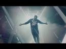 Zoey_Dollaz_ft._Moneybagg_Yo_-_Moonwalk,.mp4