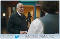 Шучу / Kidding - Полный 1 сезон [2018, WEB-DLRip | WEB-DL 720p, 1080p] (Кубик в Кубе | LostFilm)