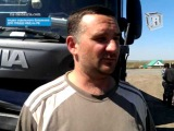 В ДТП на трассе Уфа-Самара погибли двое пенсионеро