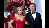 Виктор Калев и Нели Петкова - Тук до мен Viktor Kalev &amp Nelly Petkova-Tuk do men (Official Video)
