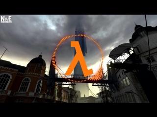 Kelly Bailey-Triage at Dawn [Remix] (Half Life 2 OST)