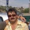 Vitaly Onischenko