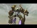 【GMV】 Transformers: Fall of Cybertron (NEFFEX - Comeback 🔥)