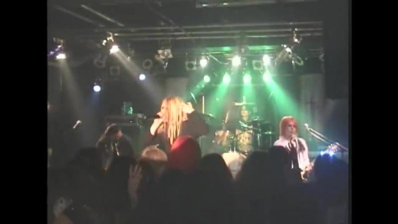 [2005] 十神 [Surface] Live