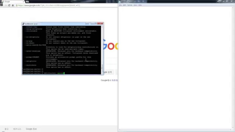 Install IPython on Ubuntu