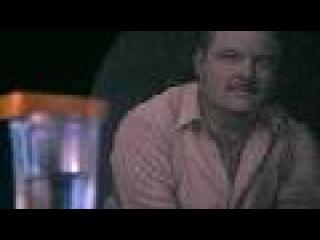 Смотреть видео клип Михаил Круг на песню День как день (из фильма «Владимирский централ») via music.ivi.ru