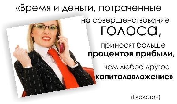 devushki-ochen-seksualnie-foto