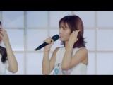 Twice Touchdown In Japan DVD: Mina & Momo