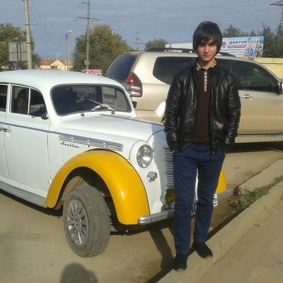 Расим Джемиев, 21 февраля , Киев, id188534853