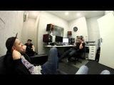 Профессия: Рэпер - Серия 21. Anacondaz. Promo