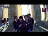 RAW 13.05.16 JTBC Hit Maker E02