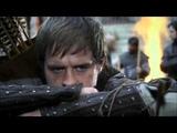 Баллада о книжных детях Robin Hood BBC avi