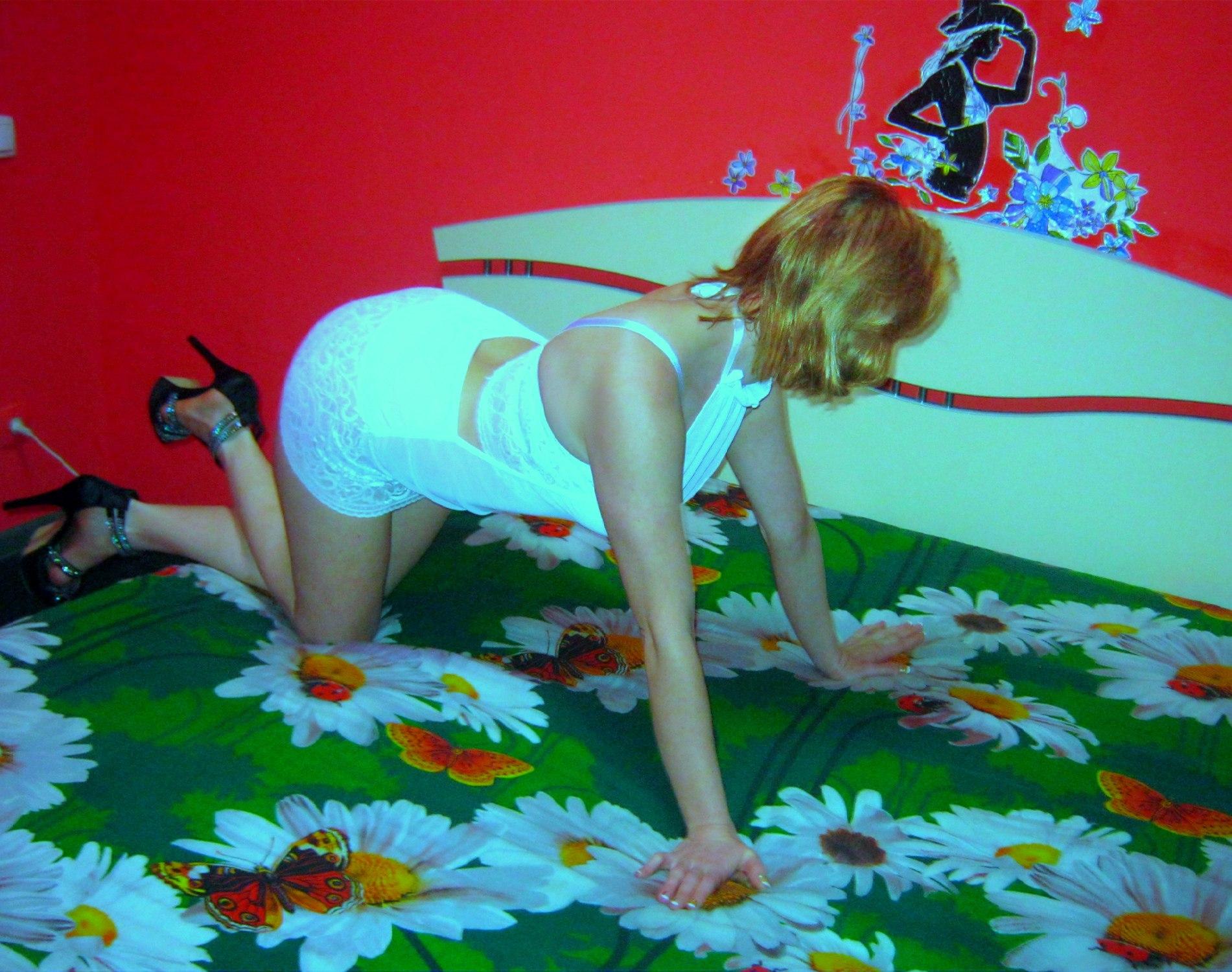 Эротический массаж сыктывкар 3 фотография