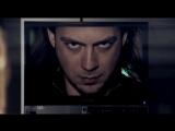 EPICA - Unleashed (hd 720, Клип, Группа, Видео, Официальное, Рок, Метал, Metal, Rock, Hardcore).mp4