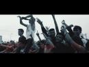 Skellism - Beastmode @ Invasion Festival