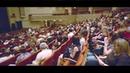 Спектакль Город Джунглей Премьера 12 мая 2012 / City Jungle Premiere 12 May 2012