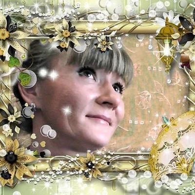 Ольга Гречнева, 17 июля , Бережаны, id177559063